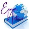 Bank Exam Tips and Tricks